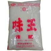 《味王》味精(1kg/包)