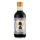 《丸莊》極品蔭油膏(350g/瓶)