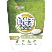 《加倍潔》洗衣用液體小蘇打抗菌配方(1800gm/包)