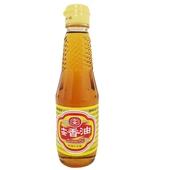 《十全》香油(240ml/瓶)