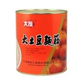《大茂》大土豆麵筋(3000g/罐)