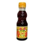 《源順》100%香油(220ml/瓶)