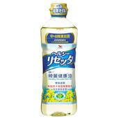 《統一》綺麗健康油(652ml/瓶)