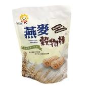 卡路里燕麥穀物棒(250g/袋)