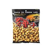 《翠果子》醬燒豆(240g/包)