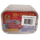 《東和》特製豆豉紅燒鰻(100g*3罐/組)