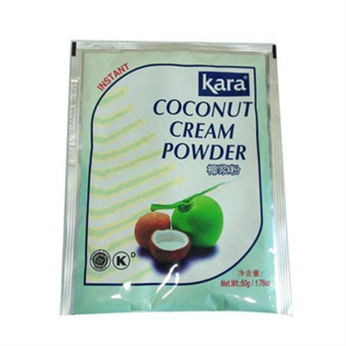 佳樂 椰漿粉(50公克/包)