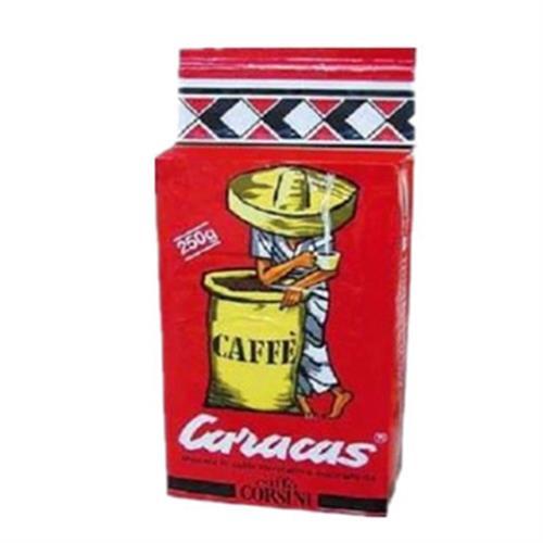 義大利Corsini 典藏咖啡粉(250g/包)