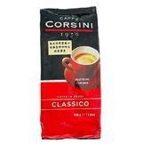 《義大利Corsini》典藏金咖啡豆(500g/包)
