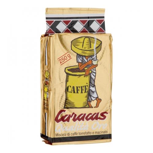 《義大利Corsini》醇金咖啡粉(250g/包)