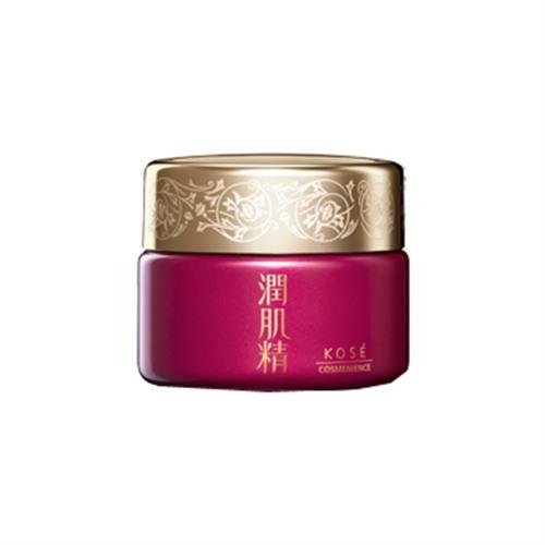 KOSE 高絲 恆耀精淬 潤肌精修護眼霜(20G/瓶)