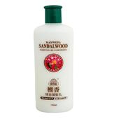 《美吾髮》檀香精油潤髮乳(500ml/瓶)