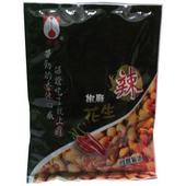 《嘉禾》椒麻花生(30g*6包/包)