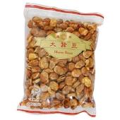 《嘉禾》大蠶豆(450g/包)