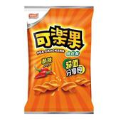 《聯華》可樂果酷辣(240g/包)