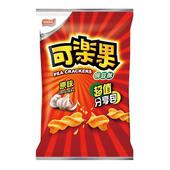 《聯華》可樂果原味(240g/包)