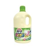 《新奇》潔豔漂白水(2000ml/瓶)