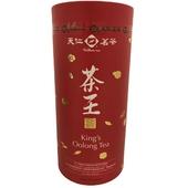 《天仁》台灣茗賞-茶王(600g/罐)