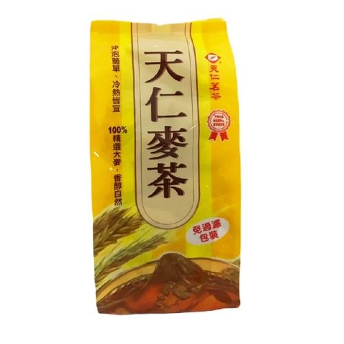 天仁 麥茶(300g/包)