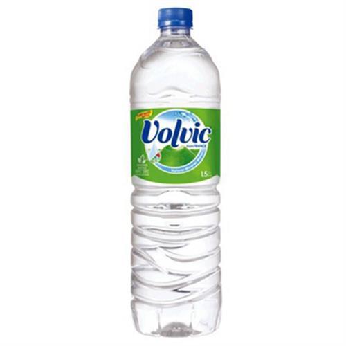 富維克 礦泉水(1500ml/瓶)