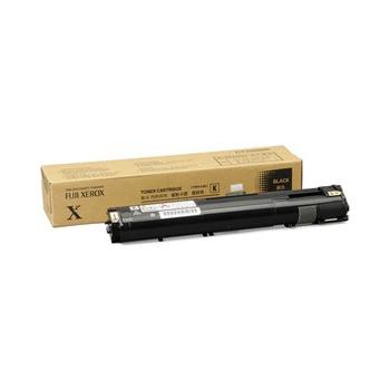 富士全錄 【粉有禮貼紙】原廠黑色碳粉匣 CT200805 適用 DocuPrint C3055DX(CT200805 黑色)