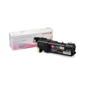 《富士全錄》【粉有禮貼紙】原廠高容量碳粉匣 適用 DocuPrint C1190FS 雷射印表機(CT201262 洋紅色)
