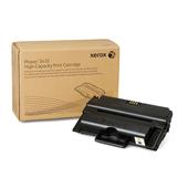 【粉有禮貼紙】原廠三合一高容量碳粉匣 CWAA0763 適用 Phaser 3435 雷射印表機