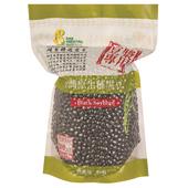 《茂喜》台灣原生種黑豆(550G±15G/包)