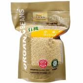 有機小米(400G±3%/包)