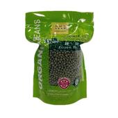 有機綠豆 400G±3% 包