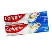 《高露潔》全效專業潔淨牙膏(膏狀)(150g*2/組)