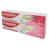 《高露潔》全效專業抗敏感牙膏(150g*2/組)