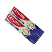 《高露潔》全效專業美白牙膏(150g*2/組)