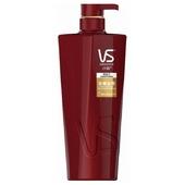《沙宣》深層滋潤潤髮乳(500ml)