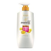 《潘婷》強韌頭髮減少斷裂潤髮精華素(700ml/瓶)