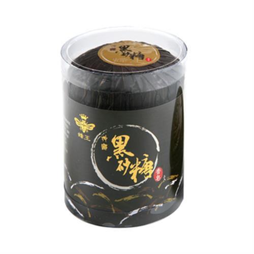 蜂王 沖繩黑砂糖香皂(100g*3入組)