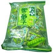 《豆之家》哇沙米翠果子(420g/包)