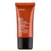 《上山採藥》UV防曬粉底BB霜 SPF35(30g/瓶)