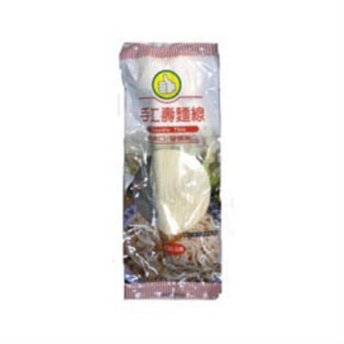 FP 手工壽麵線(230g/包)
