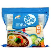 《正逢》在家吃麵拉麵(1500g/包)