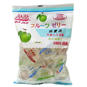 《晶晶》水果凍(710g/包)