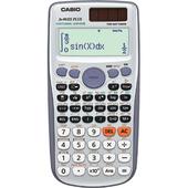 《CASIO》工程用計算機