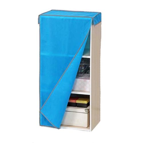 FP 不織布三層櫃防塵套(30*42*90公分)