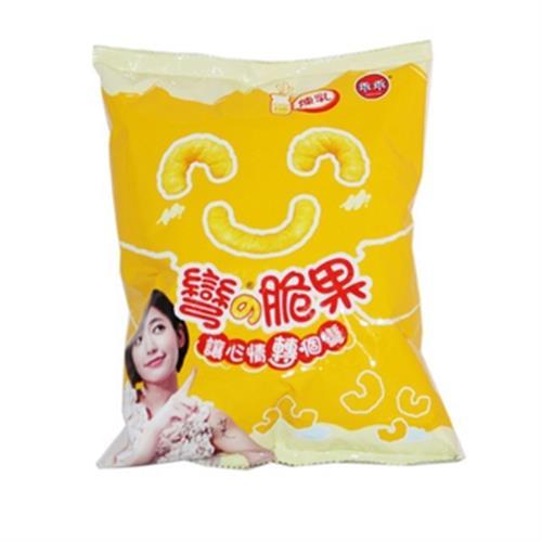乖乖 煉乳(52g/包)