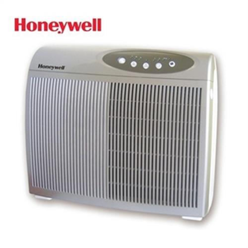 Honeywell 靜音型空氣清淨機HAP-16600-TWN(9.5 -19坪)