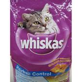 《偉嘉》貓乾糧-化毛專用配方(1.3kg/包)