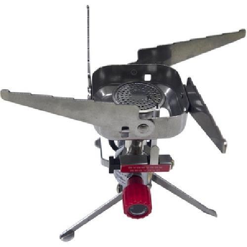 《卡旺》高火力野營爐(K1-088)