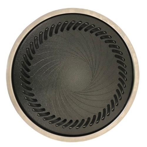 《卡旺》超級燒烤盤(K1BQ-007)