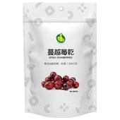 《RT》蔓越莓乾(200g/包)