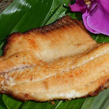 台灣鯛魚片-單筆下單滿15片免運費(110g±10%/片)